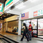 7-Eleven Malaysia readies for IPO