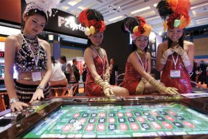 singapore-casino-girls