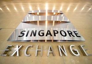 singapore-exchange