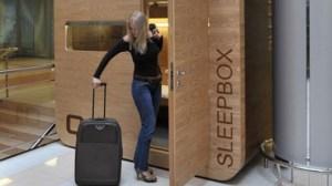 sleepboxinstall