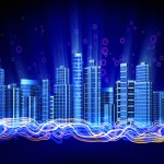 Smart Cities to create business opportunities worth $1.5 trillion