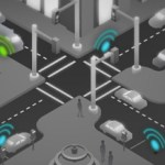 'Smart parking' huge potential for smart cities