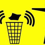 Smart cities: GCC to deploy tweeting trash containers