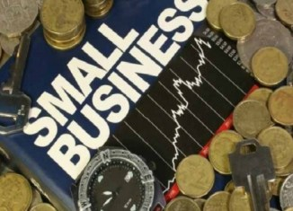 $120m fund to be set up for Arab SMEs