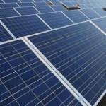 Philippines awards pioneer solar farm