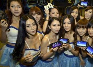 Sony Playstation to hit ASEAN markets in December