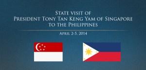 state_visit