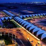 Thailand delays Suvarnabhumi Airport expansion