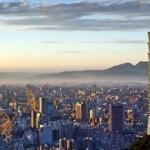 Singapore, Taiwan sign free trade agreement