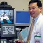 Myanmar gets telemedicine service