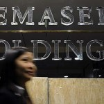 Thai unrest thwarts Temasek's business plans
