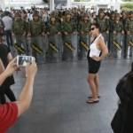 Thailand's tourism sector calls for urgent measures