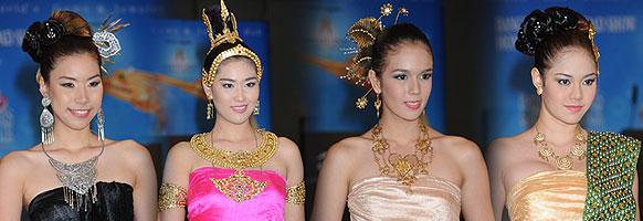 thai gems