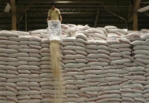 thai-rice-warehouse