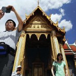 Thailand warned to improve tourism skills