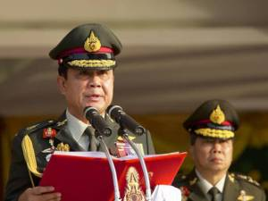 thailand-coup