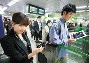 thailand-smartphone