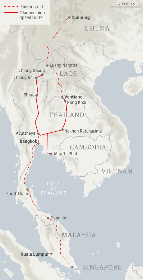 thailandrailway