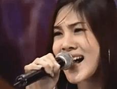 Thailandtalent