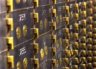 Singapore, Switzerland agree to share tax information