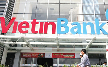 Hunt for Vietnam banks has begun