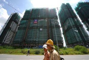 vietnam+economy