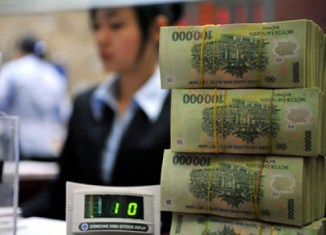 Business optimism on the rise in Vietnam