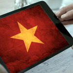 New Vietnamese media law comes under fire