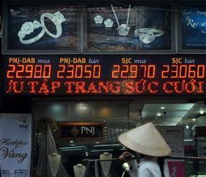 vietnam-stock-market