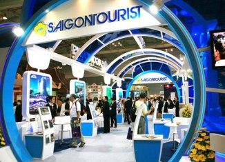 International tourists spend $102 per day in Vietnam: Report