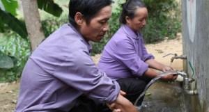 vietnam-water2