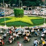 Vietnam struggles to boost economy