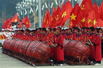 Vietnam cuts taxes for investors