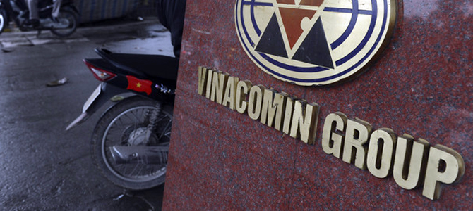 Vietnam advised to set up sovereign wealth fund