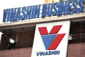 vinashin1