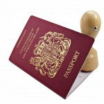 Common ASEAN visa system in the making