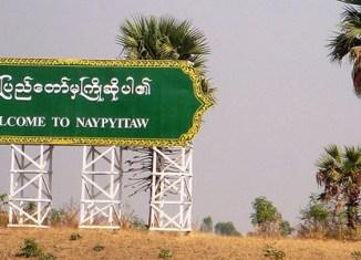 Myanmar to host ASEAN meetings in several cities