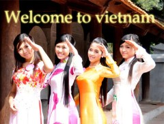 welcome-to-vietnam
