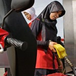 Indonesia to raise fuel prices amid protests