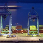 Malaysia's Westports kicks off $630m IPO