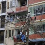 Myanmar needs $26b to patch power grid