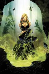 GRIMM FAIRY TALES REALM WAR #4 COVER C