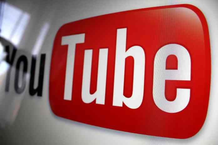 YouTube cracks down on crypto content - A Christmas Gift