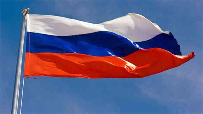 Russian FSB and central bank agree to outlaw crypto as means of payment