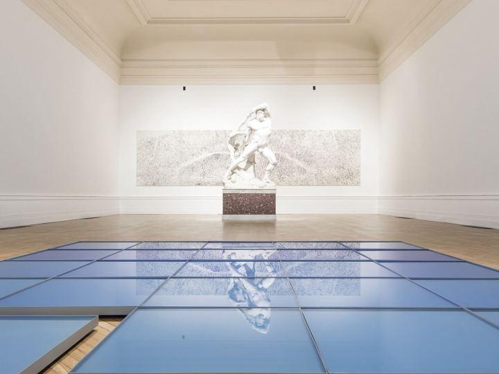 © Galleria Nazionale