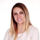 Nicole Cutrufo