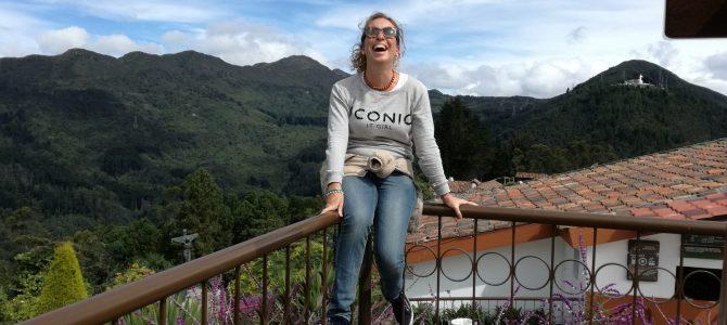 Come vivere con entusiasmo?Il Ritorno