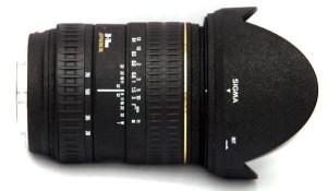 Sigma 28-70mm f 2.8