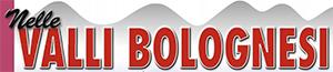valli_bolognesi-come-oggetto-avanzato-1