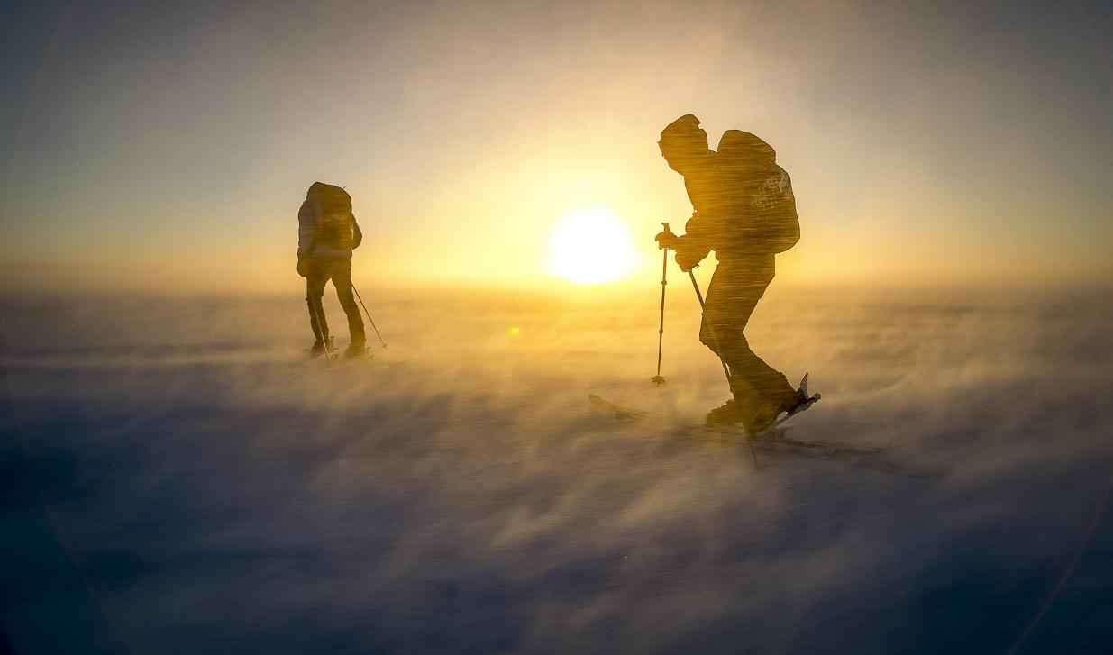 camminatori-di-nuvole